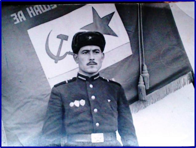 http://veteranpvo.ucoz.ru/40083_1_640.jpg